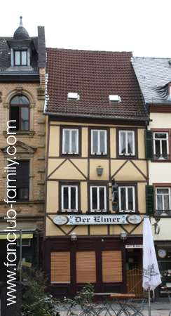 2010 11 Wehen Wiesbaden Fcc 2 1