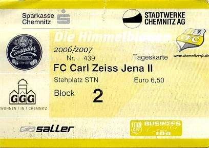 1 fcc chemnitz: